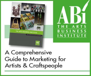 ART MARKETING E-COURSE