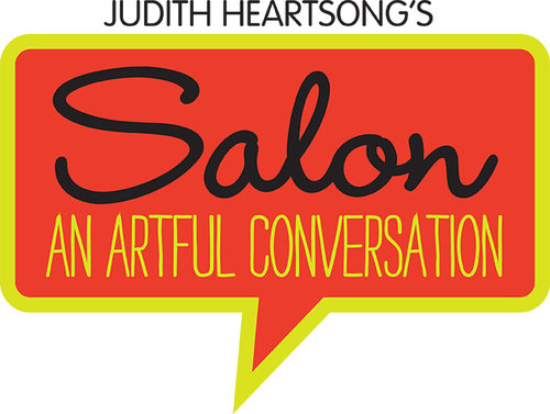 Salon An Artful Conversation